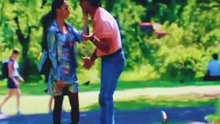Ab tere dil mein hum aa Gaye (HIGH QUALITY SOUND N VIDEO). flv
