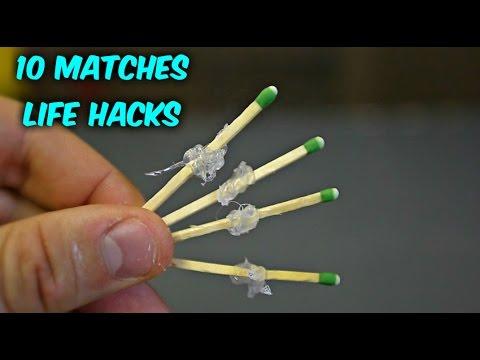 life hack compilation