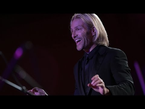 Enjoy The Silence – Eric Whitacre & Bel Canto Choir Vilnius – Bel Canto Choir Vilnius
