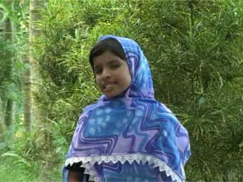 Bangla Islamic song- Ore Nishigonda