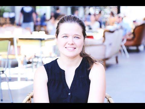 Découvrez HelloAsso avec Léa, Co-fondatrice et directrice générale