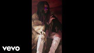 Farruko - Nadie (Vertical Video)