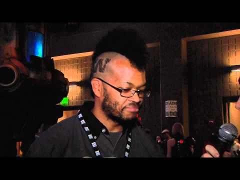Firefall SXSW Interview