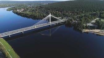 Lapin AMK Rovaniemi
