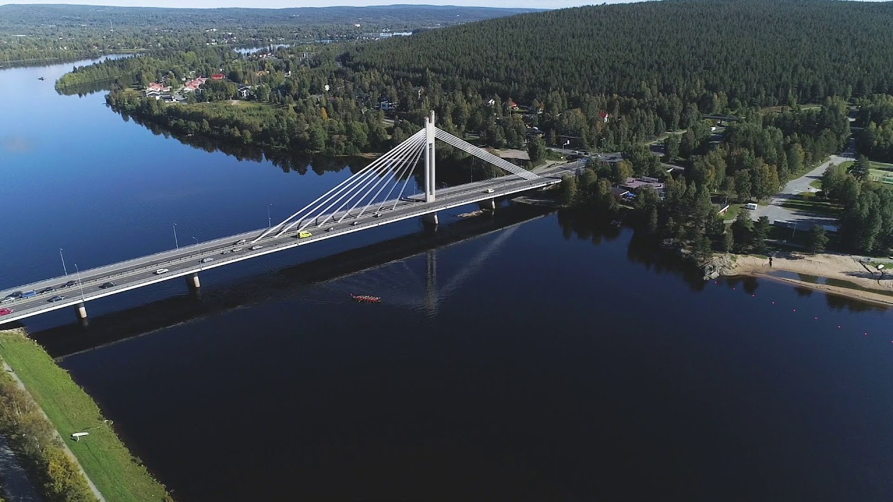 Amk Rovaniemi
