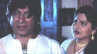 Most Hilarious Comedy Scenes of Shakti Kapoor | Banarasi Babu - Jukebox 47