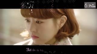 Vietsub Kara | Your Garden Jung Eun Ji | Strong Woman Do Bong Soon Ost Part 1