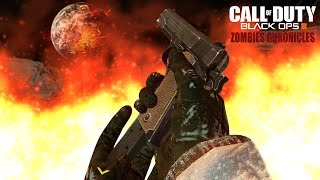M1911 PS4 UPDATE IS LIVE!!! - BLACK OPS 3 ZOMBIE CHRONICLES DLC 5 GAMEPLAY!