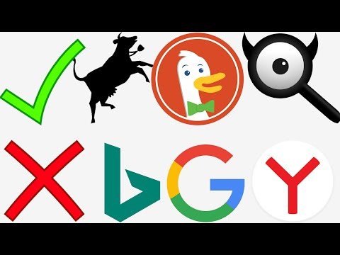 Search Engine Review