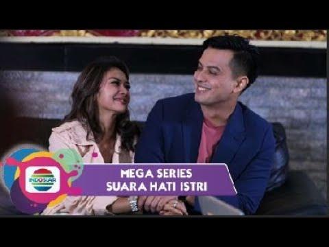 Download Mega Series Suara Hati Istri - Episode 1
