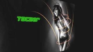 Baby Directz - Lose Control Radio Edit