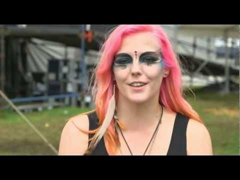molly mcqueen singer