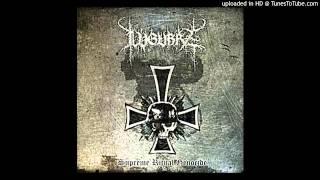 Lugubre - Supreme Ritual Genocide