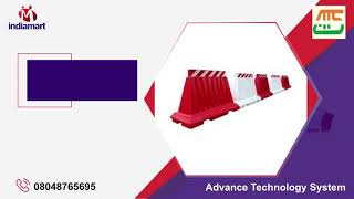 Security Equipments Manufacturer