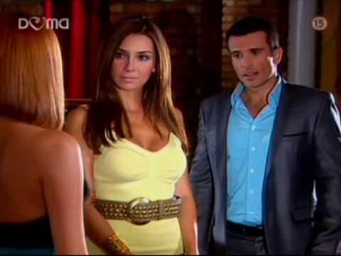 Analía 5. epizóda časť 3