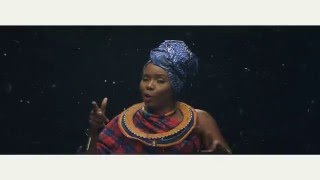 Na Gode (Swahili Version) Video - Yemi Alade