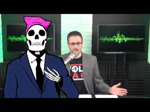 Responding To Kyle Kulinski On American Exceptionalism