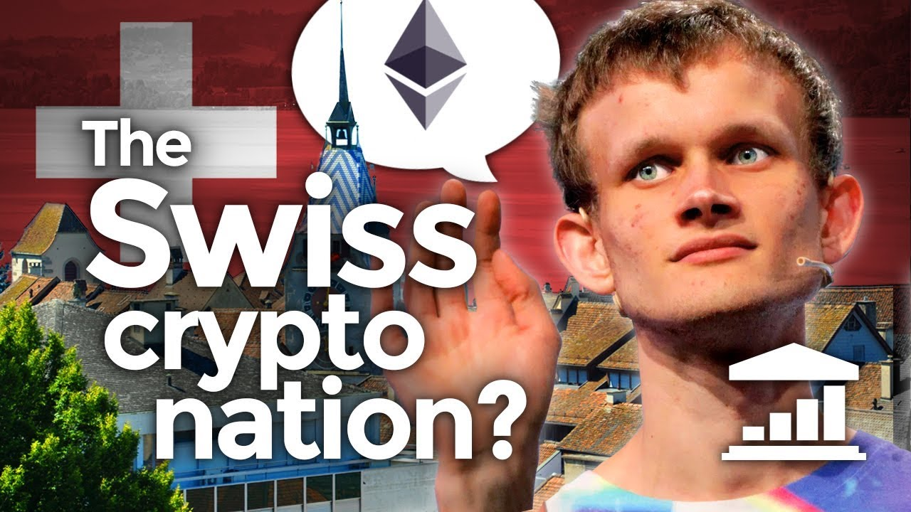 switzerland-the-cryptocurrency-capital-visualpolitik-en