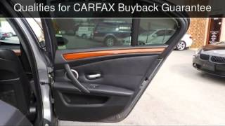 2008 BMW M5 Used Cars for sale Greensboro, high point NC 27409
