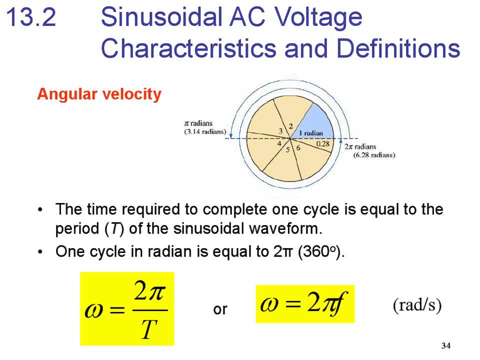 et201 electrical circuits 1 alternating voltages and current youtubeet201 electrical circuits 1 alternating voltages and current modul politeknik