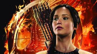 James Newton Howard feat. Jennifer Lawrence - The Hanging Tree (Eelke Kleijn Bootleg)