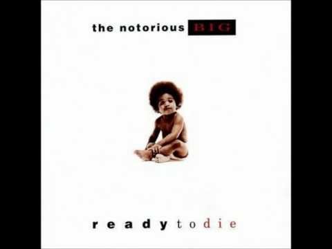 Biggie Smalls: Warning Lyrics HD