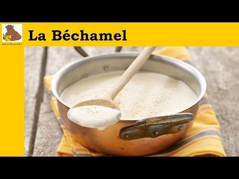 la-béchamel-(recette-rapide-et-facile)-hd