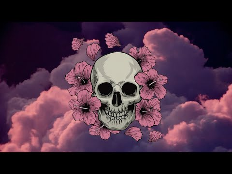 "[FREE] Roddy Ricch x Gunna Type Beat – ""Sodden"" | Free Rap/Trap Instrumental 2020"