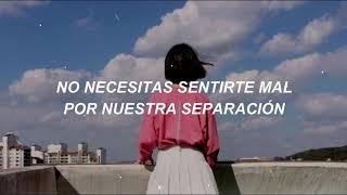 Super Junior// A 'Good'bye; Subtitulada al español.