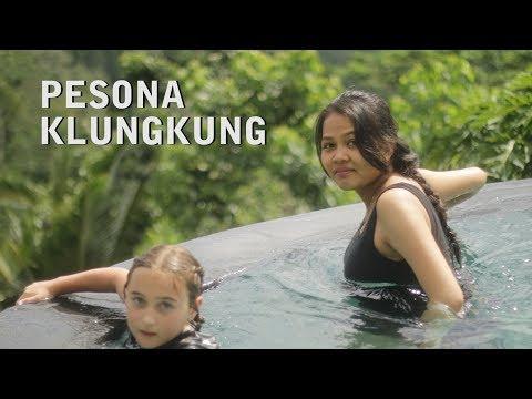 wisata-kekinian-di-kabupaten-klungkung-bali---monkey-bar-at-bella-vista