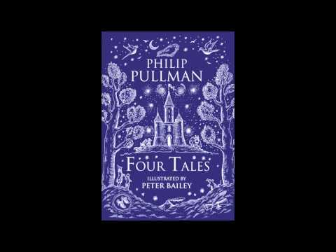 The Firework - Maker's Daughter by Phillip Pullman   Chapter 2 Continued