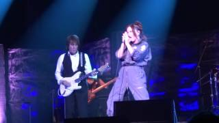Baixar - Jeff Beck Live In The Dark The Theater At Madison Square Garden 7 20 2016 Grátis