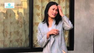 'नेपालको Rekha Thapa मै हाे' Famous Lady Dj Zenny, बालबालिका सँग रमाइलो परिचय गर्दै, Orphan Home