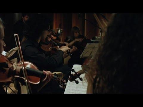 Il jazzista Mazzarino: io disoccupato con passione per la musica