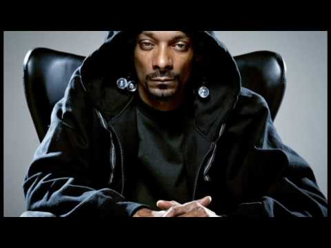 Snoop Dogg - Smoke Weed every day(Hold up remix)