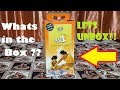 The largest selling Incense stick & best agarbatti brand of India Cycle Agarbatti