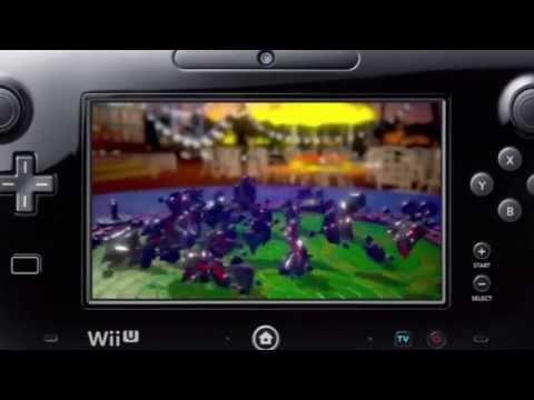 Nintendo DS News