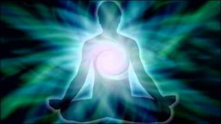 Healing Music Spiritual - Newage Brainwave Entrainment, Subliminal Healing, Reiki, Chakra Music