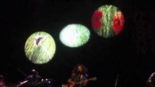 Corinne Bailey Rae - I Would Like To Call It Beauty (Live in Concert Atlanta, GA 5/11/10)