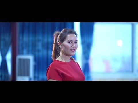 New Tibetan Love Song 2019