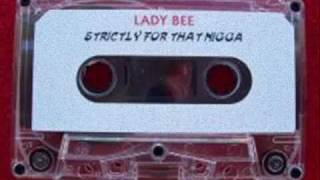 Lady Bee - That