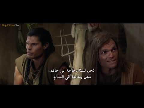 Download فلم الاكشن والاثاره الجديد شامشون الجبار كامل وبدقه عاليه2020HD |اسود الرافدين
