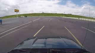Dodge Shadow V6 Autocross SDAC