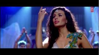 """Piya Kesariyo"" Hum Tum Shabana Video Song , Feat. Minissha Lamba"