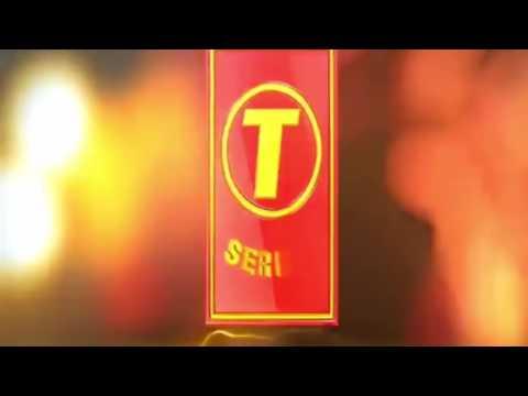 Power Movie Trailer 2017 | Amitabh Bachchan | Ajay Devgn | Sanjay Dutt | Bollywood Showbiz