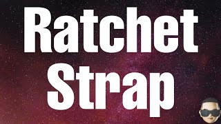 "Best Alternative to Adam Calhoun ft. Brodnax  ""Ratchet Strap"""
