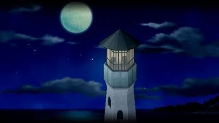 Download АСМР To the moon Mp3 and Videos