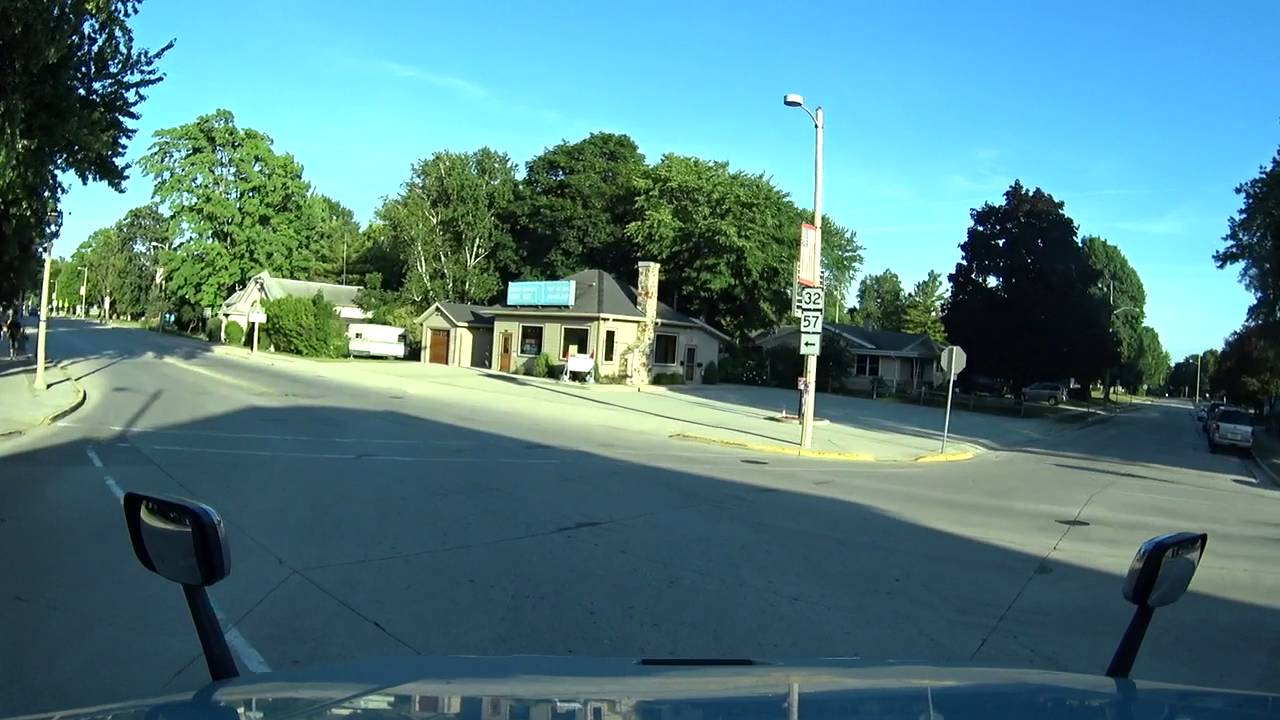 2480 Chilton Wisconsin