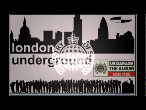 Uk Garage Music Best Hits Ever Youtube Make Your Own Beautiful  HD Wallpapers, Images Over 1000+ [ralydesign.ml]