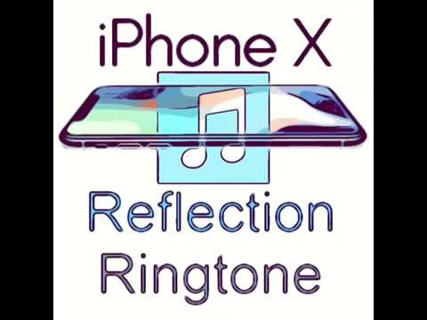 download iphone ringtone mp3 320kbps
